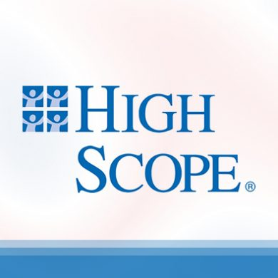 High-scope